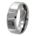 Tungsten Band TN-3051