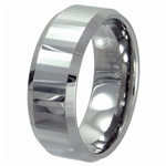 Tungsten Band TN-3052L