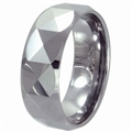 Tungsten Band TN-3053