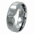 Tungsten Band TN-3054