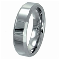 Tungsten Band TN-3055