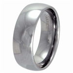 Tungsten Band TN-3056
