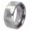 Tungsten Band TN-3057