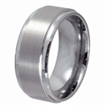 Tungsten Band TN-3058L