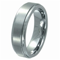 Tungsten Band TN-3058M