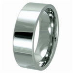 Tungsten Band TN-3059L