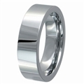 Tungsten Band TN-3059M
