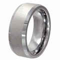 Tungsten Band TN-3060L