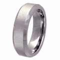Tungsten Band TN-3060M