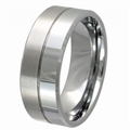 Tungsten Band TN-3061L