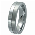 Tungsten Band TN-3061M