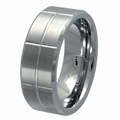 Tungsten Band TN-3062L