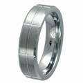 Tungsten Band TN-3062M