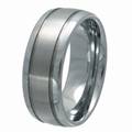 Tungsten Band TN-3063