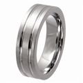 Tungsten Band TN-3065