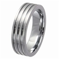 Tungsten Band TN-3066