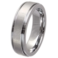 Tungsten Band TN-3067