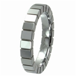 Tungsten Band TN-3068