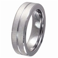 Tungsten Band TN-3069