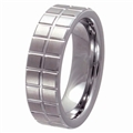 Tungsten Band TN-3070