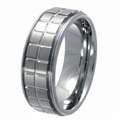 Tungsten Band TN-3072